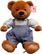 М'яка іграшка Stip Генрі 42 см 4840437601816