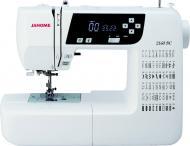 Швейна машина Janome DC-2160