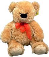М'яка іграшка Stip Террі 52 см 4840437606538