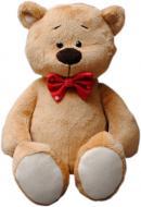Мягкая игрушка Stip Медвежонок-кроха 32 см 4840437605647