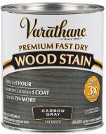 Морилка Varathane темно-серый 0,946 л 1 кг