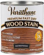 Морилка Varathane дуб гансток 0,946 л 1 кг