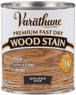 Морилка Varathane дуб золотой 0,946 л 1 кг