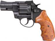 Револьвер Stalker под патрон Флобера 2,5