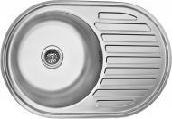 Мийка для кухні Lemax LE-5003 DE