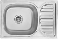 Мийка для кухні Lemax LE-5011 DE