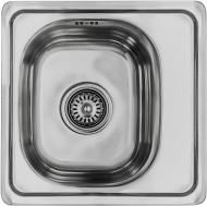 Мийка для кухні Lemax LE-5013 CH