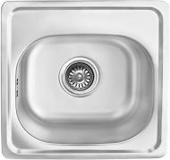 Мийка для кухні Lemax LE-5013 DE