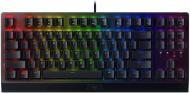 Клавиатура Razer BlackWidow V3 TKL (RZ03-03490700-R3R1) black