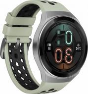 Смарт-часы Huawei GT 2E HECTOR green B19R(1299948)