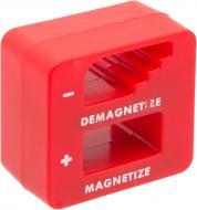 Пристрій для намагнічування та розмагнічування інструменту  АСКО 7055 A0200020030