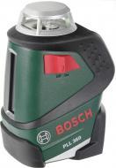 Нівелір лазерний Bosch   PLL 360 0603663020