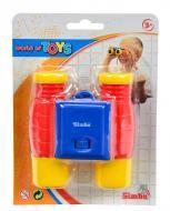 Іграшка Simba Бінокль 3+