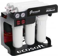 Фильтр Ecosoft обратного осмоса Robust 1000