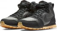Ботинки Nike WMNS MD RUNNER 2 MID PREM 845059-004 р. 5 черный