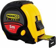 Рулетка Modeco Expert MN-81-135 5м x25мм