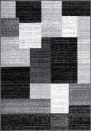 Ковер Karat Carpet Roxy 0.80x1.20 grey