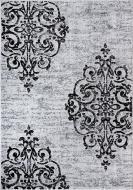 Ковер Karat Carpet Roxy 1.33x1.90 antic
