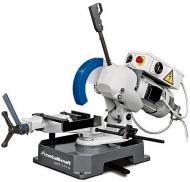 Пила монтажна Metallkraft MKS 275 N 3620275