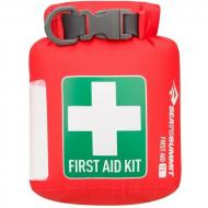 Аптечка-гермомішок Sea To Summit First Aid Dry Sack Day Use (1033-STS AFADS1)