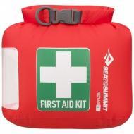 Аптечка-гермомішок Sea To Summit First Aid Dry Sack Expedition (1033-STS AFADS5)