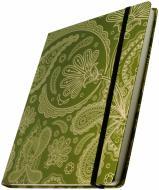 Книга для нотаток A11238 180x230 мм 80 арк Nota Bene