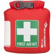 Аптечка-гермомішок Sea To Summit First Aid Dry Sack Overnight (1033-STS AFADS3)