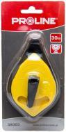 Шнур розмічувальний Proline 38003