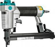 Пневмостеплер AIRCRAFT KG 16 Pro 2405401