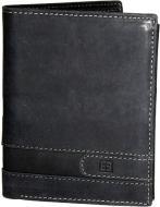 Портмоне Enrico Benetti 10x12,5x2,5 см чорний 67000001