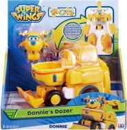 Игрушка-трансформер Super Wings EU720312 Donnie
