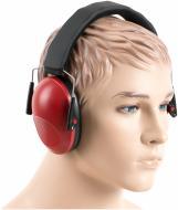 Навушники COMPASS  E-2012