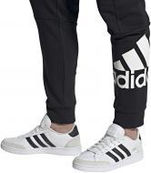 Кроссовки Adidas GRAND COURT SE FW3277 р.UK 10