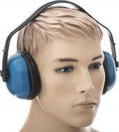 Навушники 3С МАРКЕТ 5080