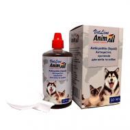 Суспензія для котів і собак Animall Vetline Антицистит 50 мл