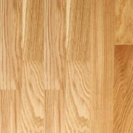Паркетная доска Ekoparket дуб престиж четырехполосная 1092x207x14 мм (1.58 кв.м) Prestige