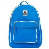 Рюкзак New Balance LAB93003VCT до 15 л л синий