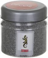 Пісок декоративний Gutti Silver 0,8-1,2 300 г