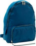 Рюкзак-трансформер Comfort Textile Group 290x350x110 мм синій