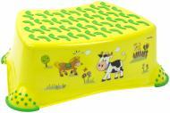 Підставка OKT Funny Farm зелена 8724.274