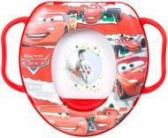 Накладка на унітаз OKbaby Cars 8680