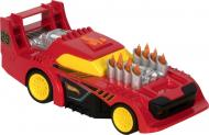 Машинка Toy State Flame Thrower Two Timer