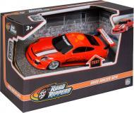 Автомобіль Toy State машина круті рейсери porsche 911 GT3 Cup 15 см (21727) (11543217275)