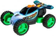 Машинка Toy State міні хамелеон смарагд зі світлом і звуком 13 см (33381) (11543333814)