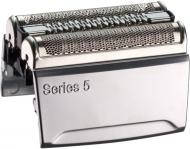 Сітка Braun Series 5 52S