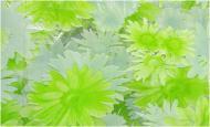 Скатертина 71-122-044 137x183 см зелений Оселя