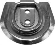 Петля внутрішня ZBF 60-1 AL-KO 1860059
