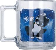 Чашка Disney Как приручить дракона 250 мл ОСЗ
