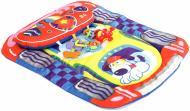 Розвиваючий килимок Fitch Baby для розвитку дитини JJ8820