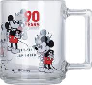Чашка Disney Микки&Минни ОСЗ